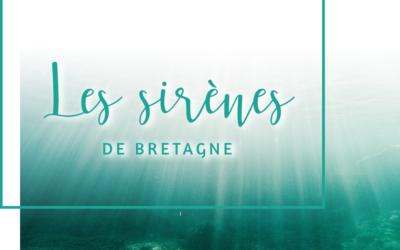 Les sirènes de Bretagne
