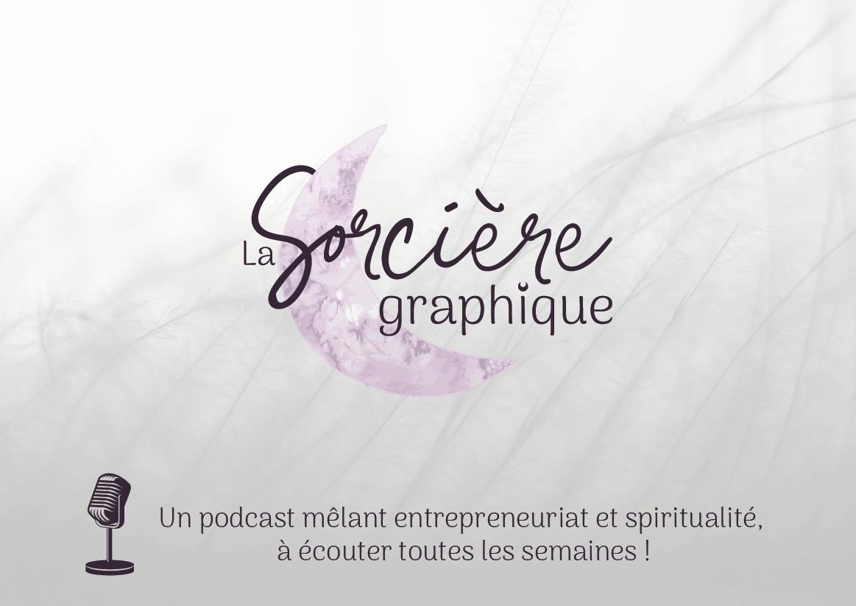 sorciere-graphique