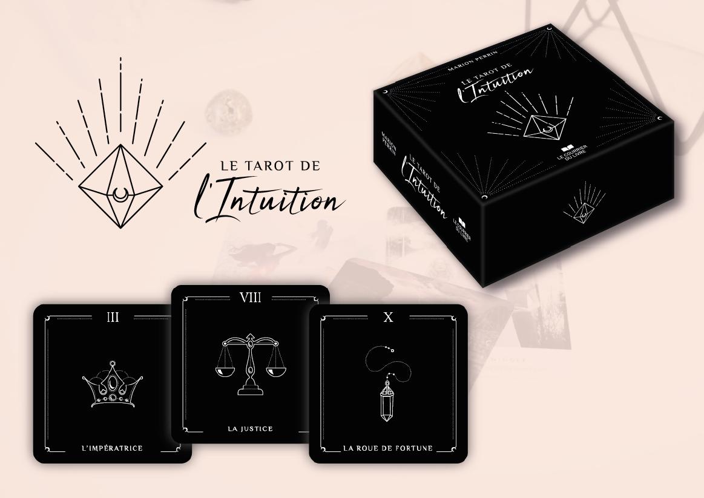 tarot-intuition